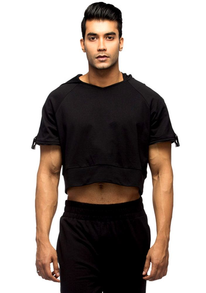 c15d29d34afdd5 Pin by Croptop Guy on Boys in crop tops 2k17