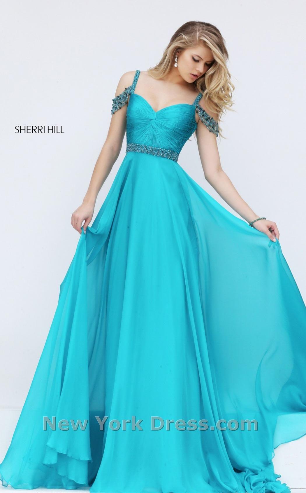 Sticks n stones prom dresses under $50 | Best dress ideas ...