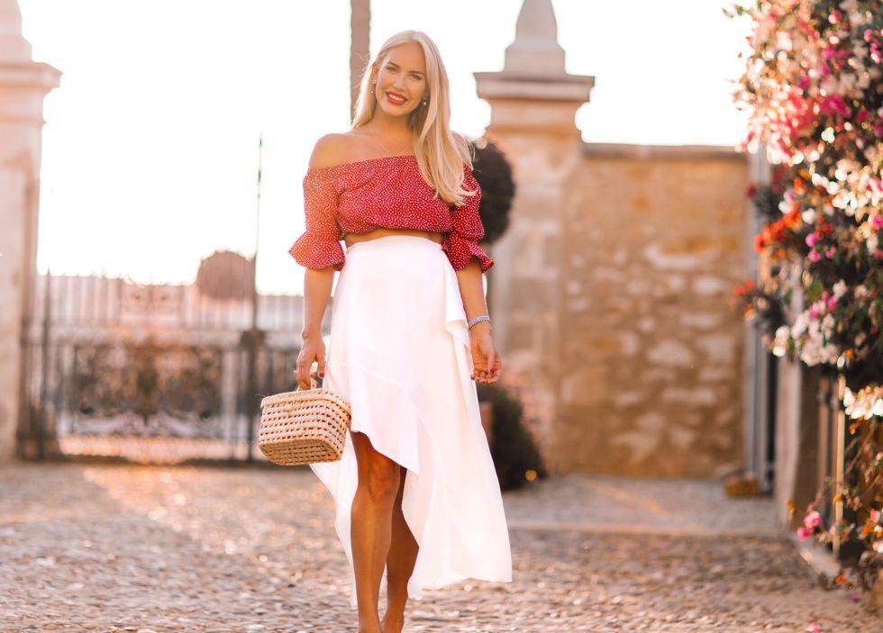 829df362db9b Rätt kläder – För din figur! (Petra Tungården)   Fashion pics ...