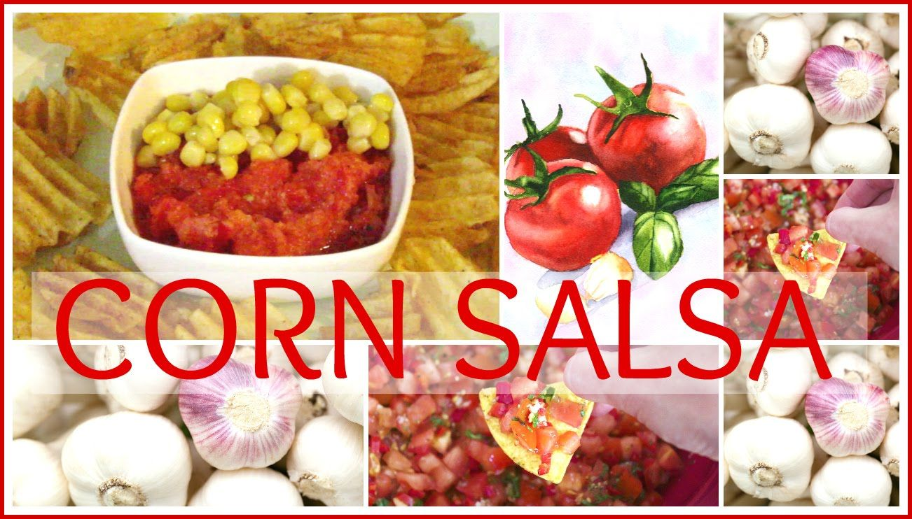 Best corn salsa dip ever hot spicy easy healthy recipe pink swan best corn salsa dip ever hot spicy easy healthy recipe pink swan beauty forumfinder Choice Image