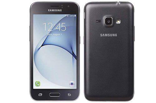 Harga Samsung Galaxy Luna 4g Ponsel Pinterest Samsung