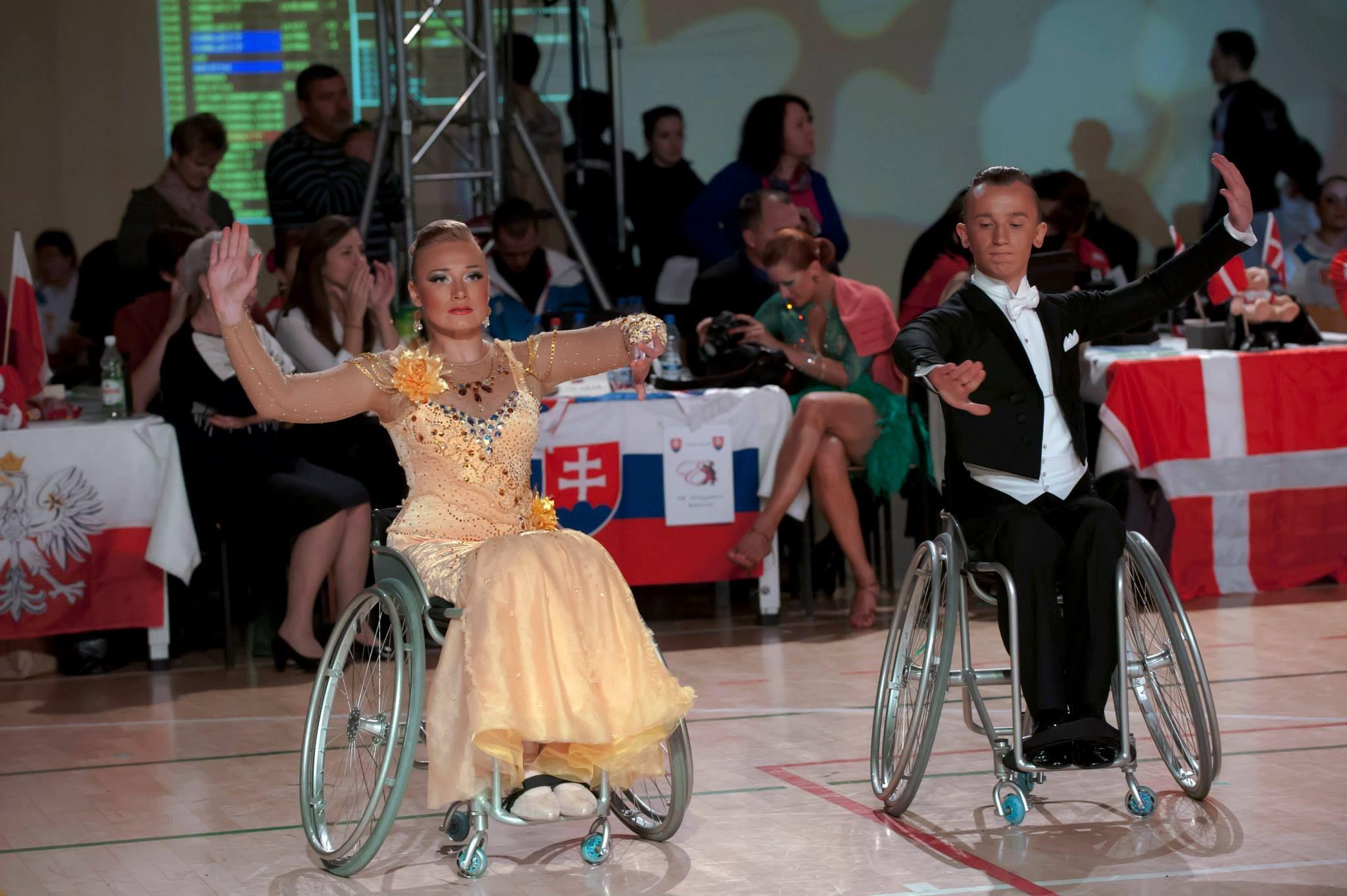 Ballroom Wheelchair Dance Costumes Dance Costumes Wheelchair Dance