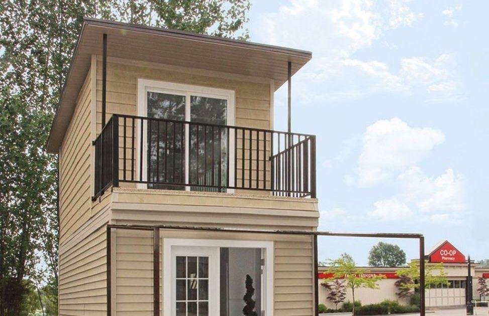 15 Desain Rumah 2 Lantai Minimalis Kreatif Desain Rumah Papan 2 Lantai Sobat Interior Rumah Kumpulan Desain Rumah Minimalis Lant Rumah Kayu Rumah Minimalis