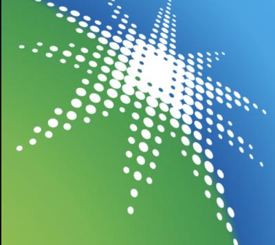 شركة أرامكو تعلن بدء التسجيل والقبول في برنامج التدرج لخريجي المرحلة الثانوية صحيفة وظائف الإلكترونية