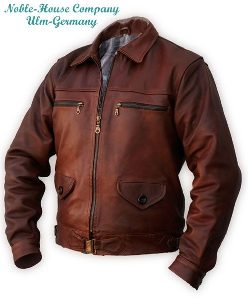 dbe82fdea1e0 Pin by sergej on Кожаная куртка   Pinterest   Jackets, Leather and Flight  bomber jacket