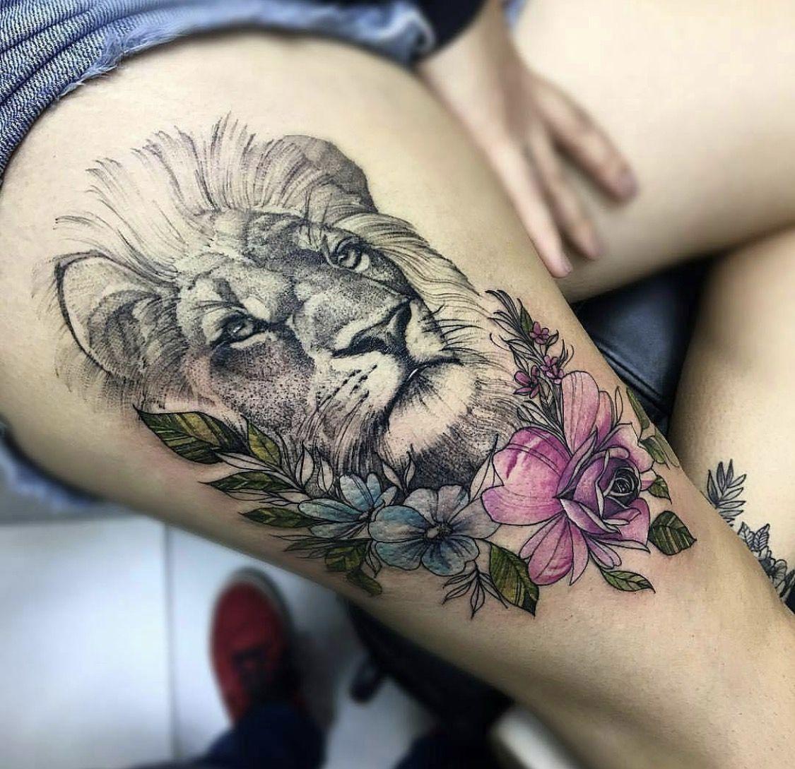 Imagem de Tattoos por UniqueMonique Tatuagem, Desenhos