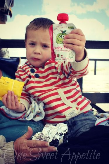 50 Tips for Camping with a Toddler | Hiking/Camping ...