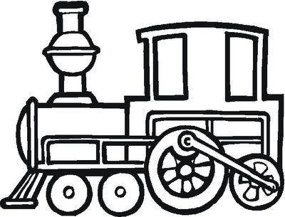 Coloring Pages Train Coloring Pages Coloring Pages For Kids Valentines Day Coloring Page