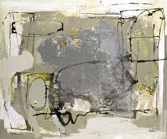 Ashes of the Sun, Rachel Ovadia
