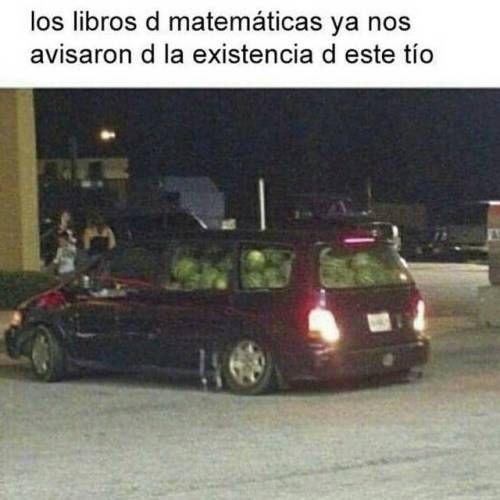 Photo Humor Memes Funny Divertido Buenas Noches Meme Memes Divertidos Memes Nuevos