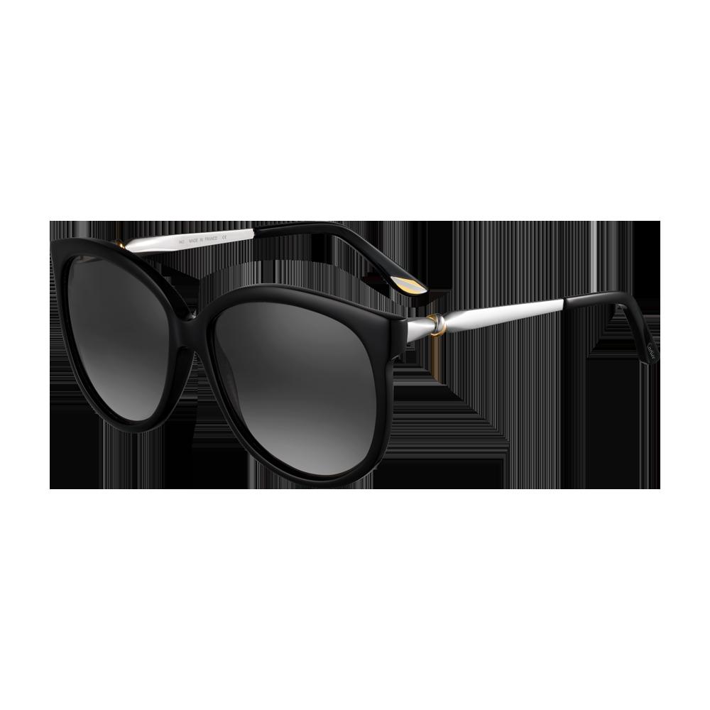 f930f28198da2 Trinity de Cartier sunglasses