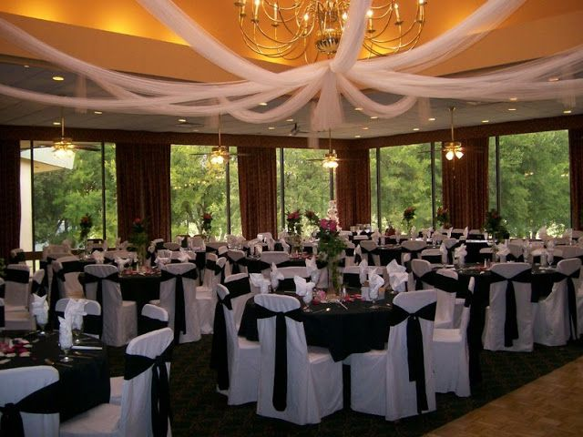 Wedding Venues Louisville Ky Woodhaven Country Club