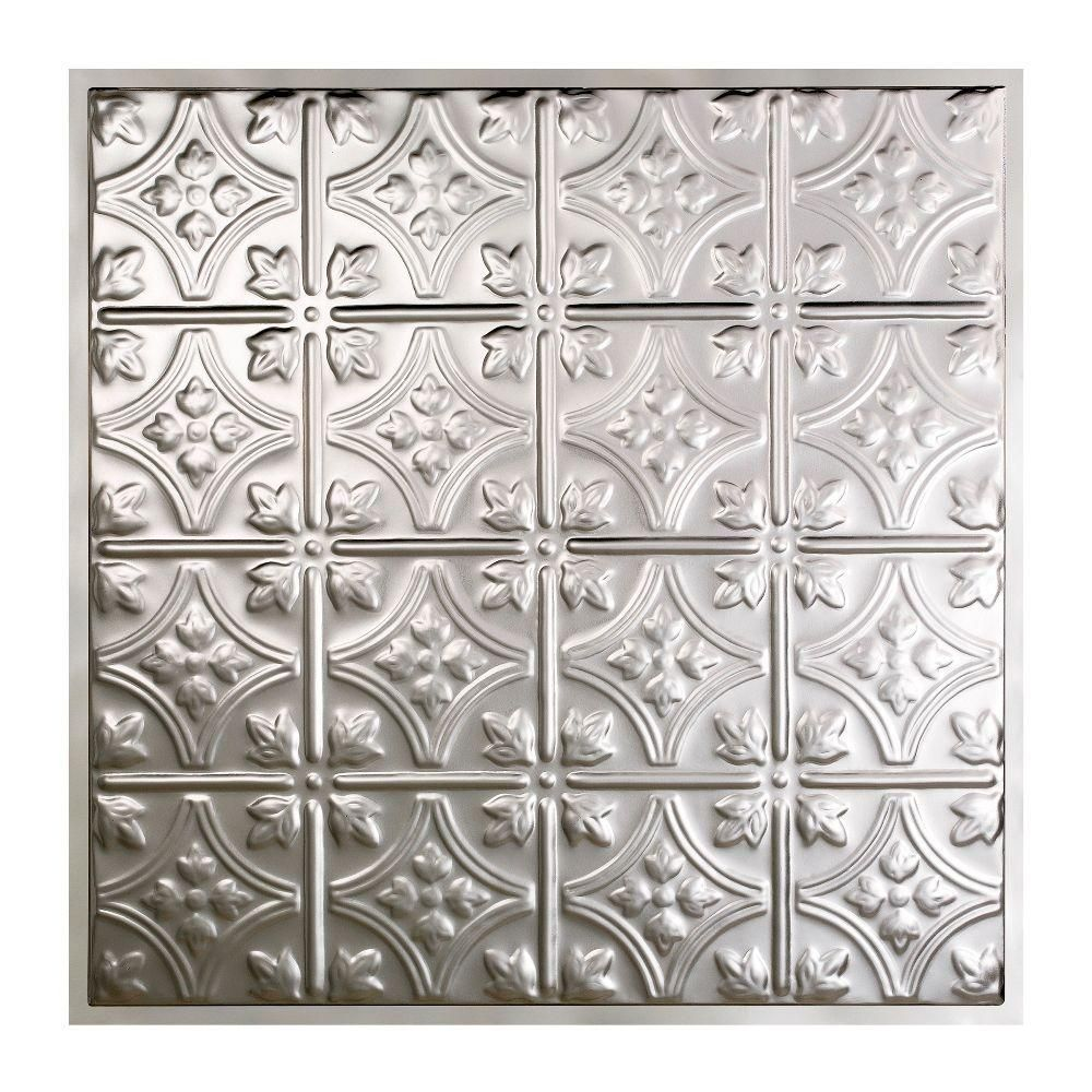 tulum hillsboro co smsender tiles construction ceilings projects tx value art metal ceiling tin vintage antique express rooted reclaimed