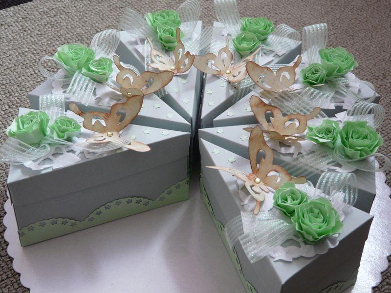 geschenkschachtel ideen pinterest geschenkschachteln torten und geschenke verpacken. Black Bedroom Furniture Sets. Home Design Ideas