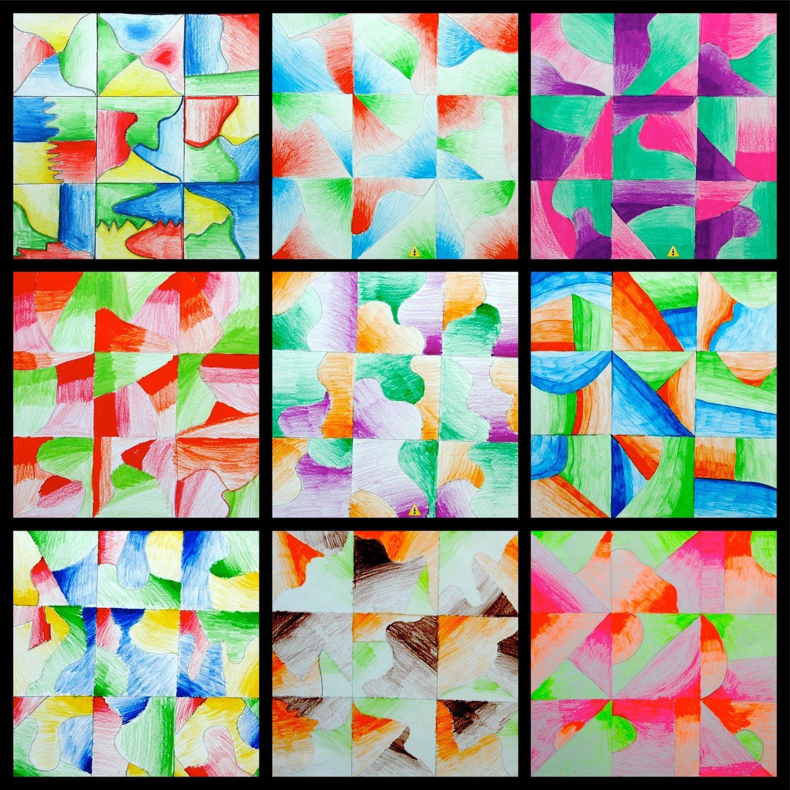 8Th Grade Art Lessons Images Mazken – 8Th Grade Art Lesson Plans