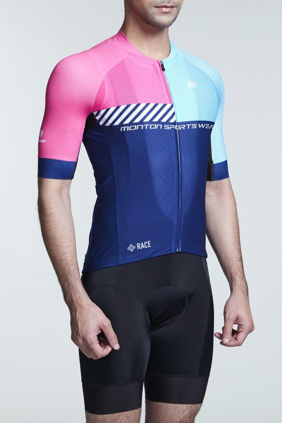 short sleeve cycling jersey  74b1f86f3