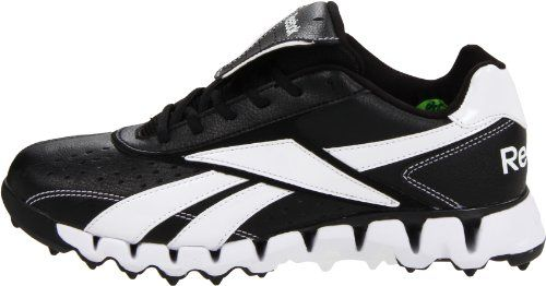 reebok baseball turf shoes - 64% OFF