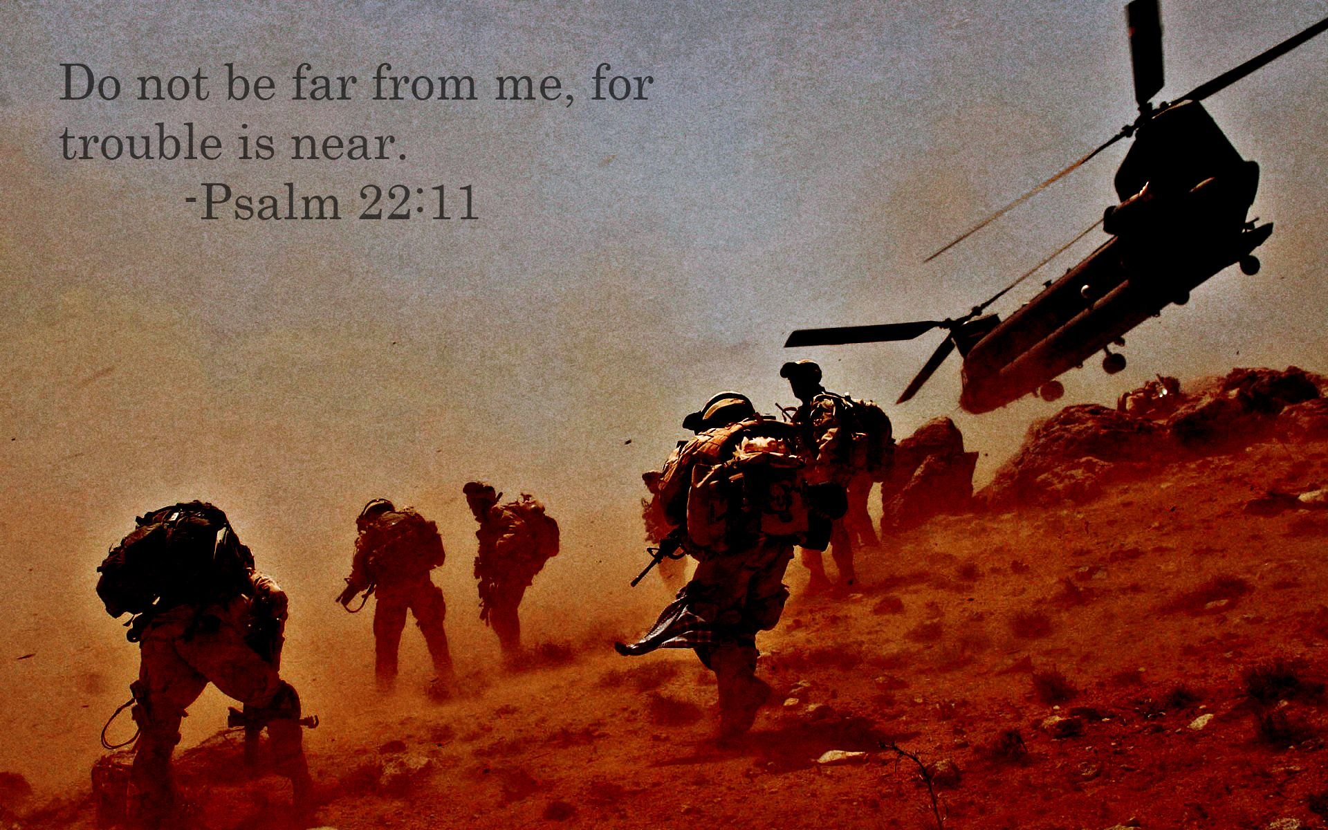 Soldier Wallpaper Background 31254 Background Images Background Images Wallpapers Wallpaper Backgrounds