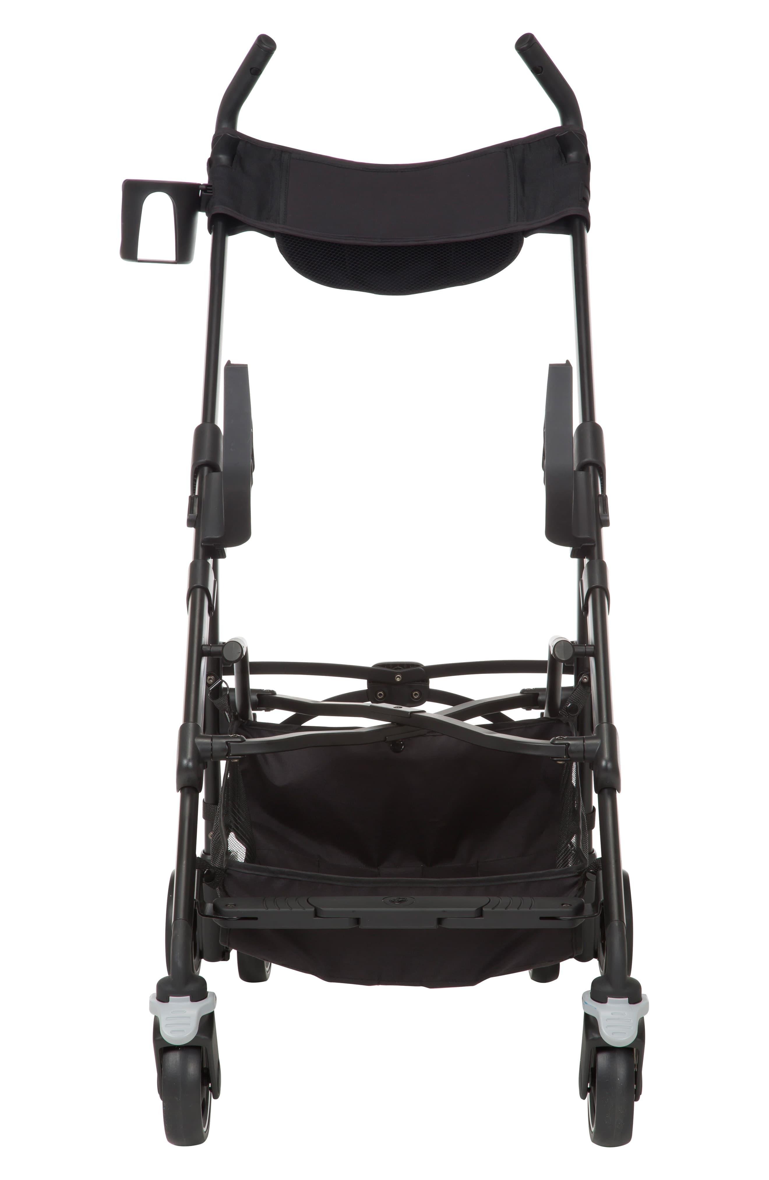 Infant MaxiCosi MaxiTaxi Stroller Frame, Size One Size