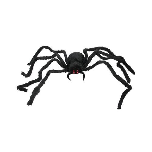 44\ - spiders for halloween decorations