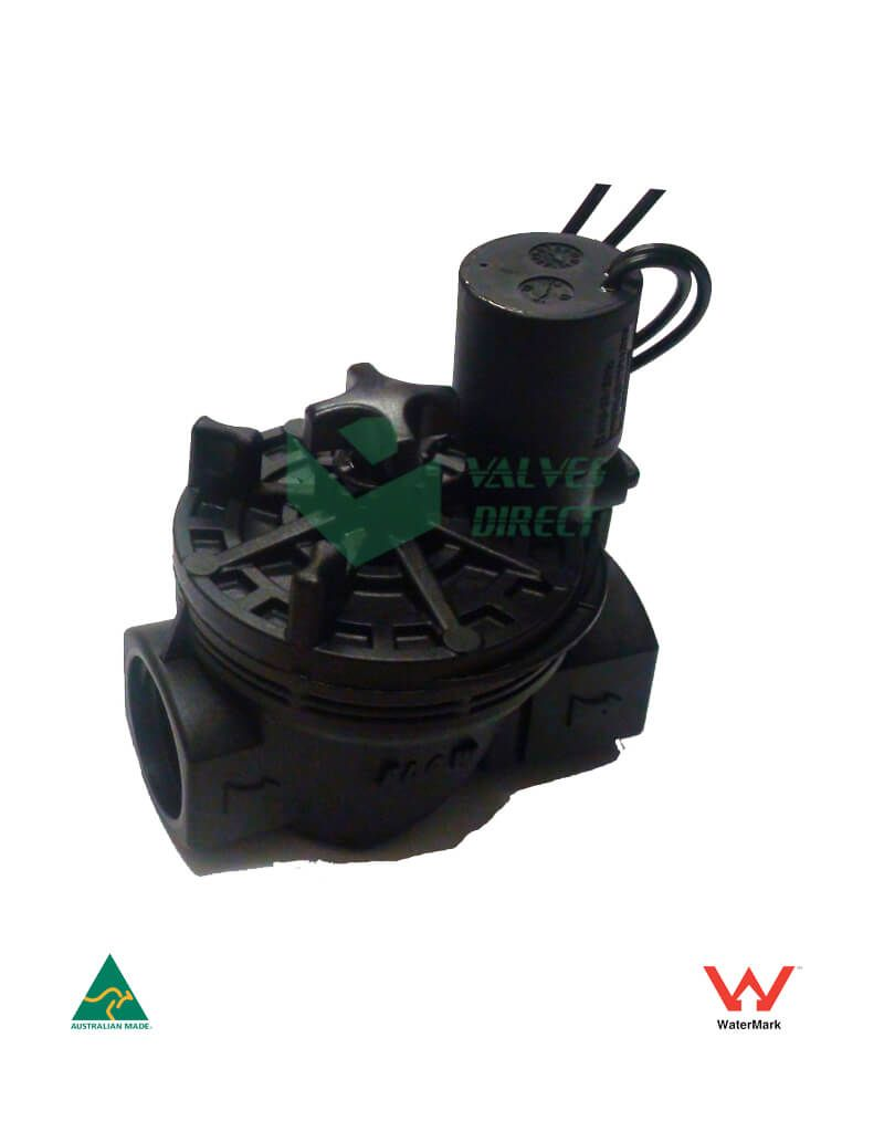 There Are Plenty Of Options Available Here For You The Solenoid Valves Sprinkler Valves Irrigation Soleno Irrigation Controller Irrigation Valve Irrigation