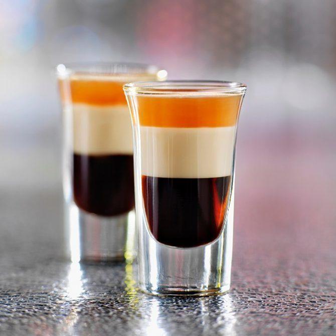 11 Grand Marnier Cocktail Recipes