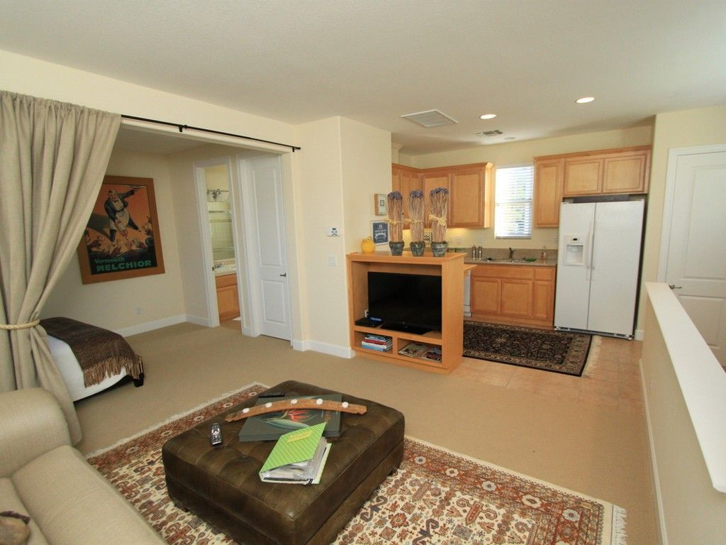 Awesome Studio Apartment Or 1 Bedroom Studio Apartment Or 1