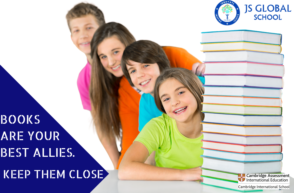 Best Art Books 2020 BOOKS ARE YOUR BEST ALLIES,KEEP THEM CLOSE. Admissions open for