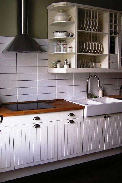 Bloc kitchenette ikea agrandir des bloctiroir xxl pour un - Kitchenette pour studio ikea ...