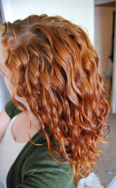 Best Henna For Hair: I Will Try To Blend Henna And Cassia To Get A Copper Red