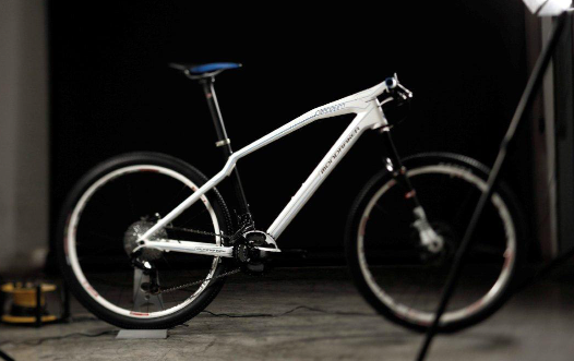 Most Beautiful Mountain Bike You Have Ever Seen Mtbr Forums Mountain Biking Bike Beautiful Mountains