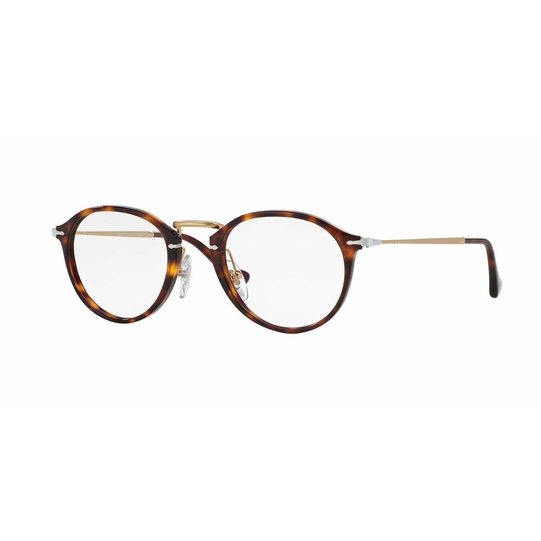 e18bee8f7f0 Persol mens po havana phantos eyeglasses products jpg 1500x1500 Oldest  eyeglasses
