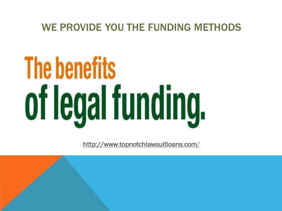 Instant cash loan 24/7 in delhi image 8