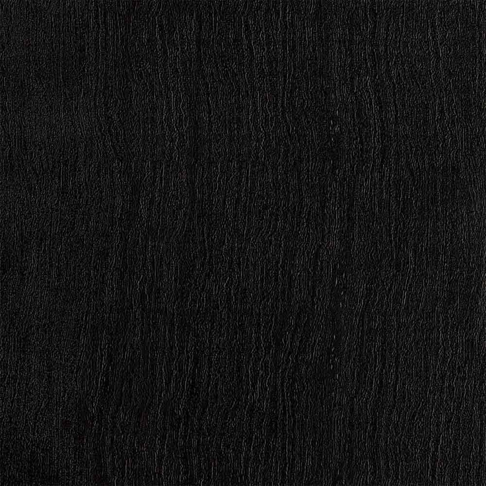17 Best images about texture on Pinterest   Black granite  Colour chart and  Wallpaper backgrounds. 17 Best images about texture on Pinterest   Black granite  Colour