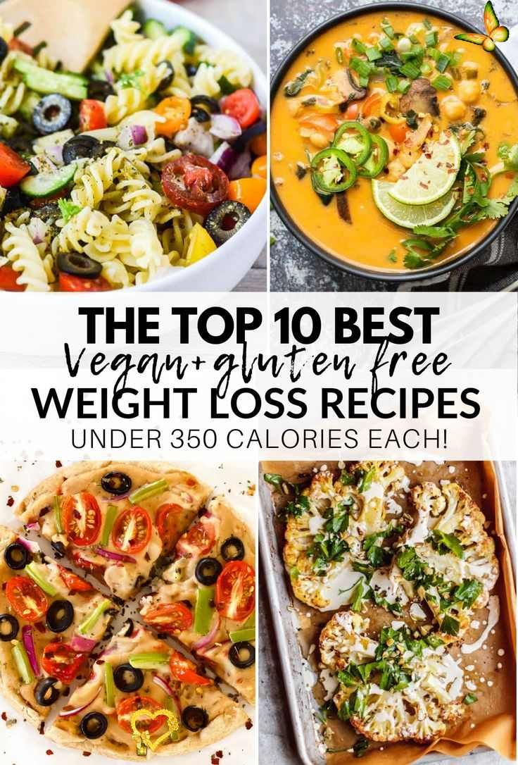 Pin On Weight Loss Meal Plans