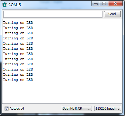 Nerd Ralph: Writing AVR assembler code with the Arduino IDE