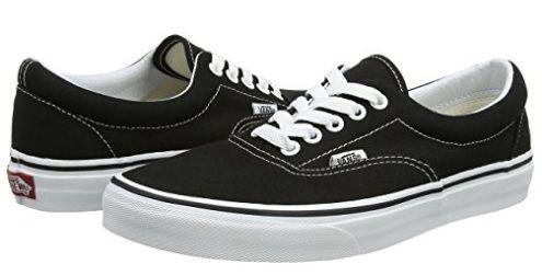 zapatillas vans era