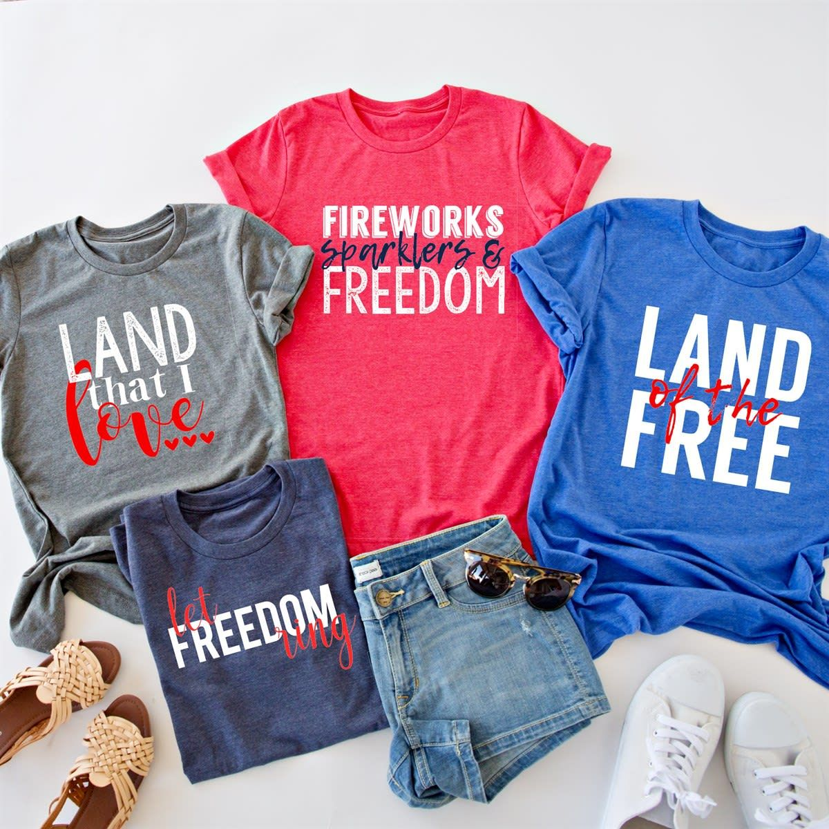 2f13fa8e0 Discover ideas about Fourth Of July Shirts. fourth of july onesie boy ...