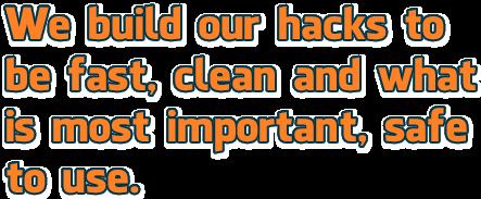 Roblox Hack Free Robux And Membership Hackaron Tinkerwetrust