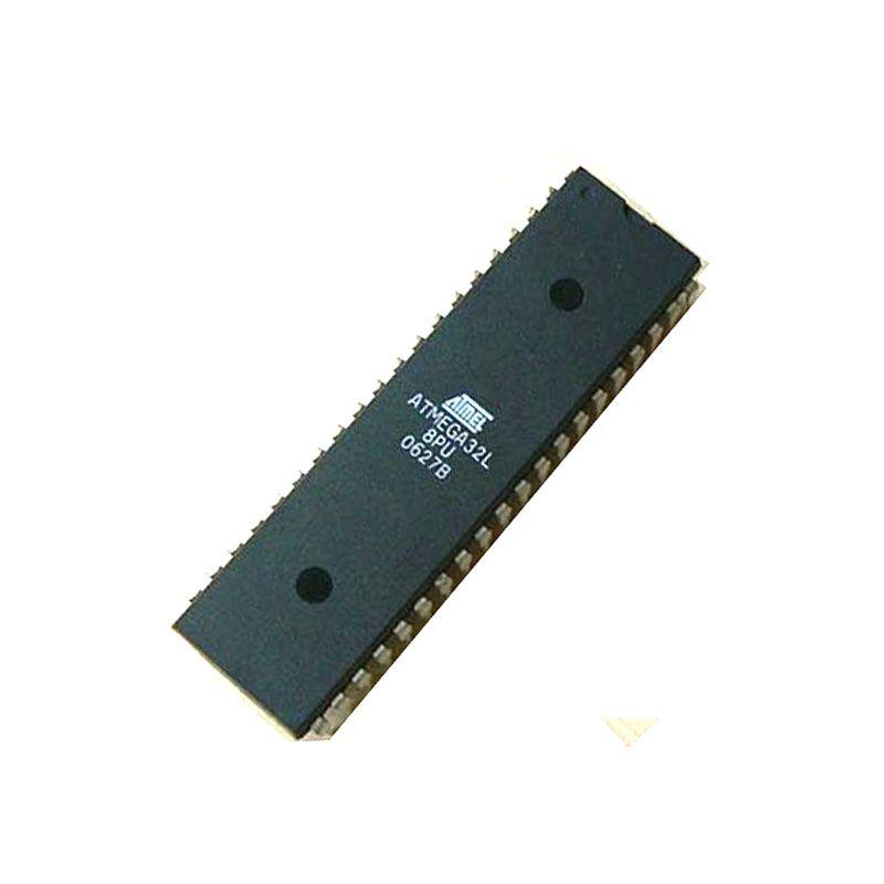 484ff449bc56661514411ad7af11fdb5 Datasheet Avr Atmega on name pin reset, speed control dc motor, external oscillator, flag registers, avr keypad github, basic circuit, code forlcdin, arduino isp programmer, usb isp usbasp programmer for atmel digram, connection usbasp, interface sram, pin mapping arduino,