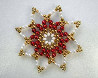 5 tipos de perlas Guirnalda de cuentas de madera con borlas para colgar en la pared del hogar A perlas de madera natural estilo r/ústico 11//11,5//32//37//59 pulgadas r/ústicas