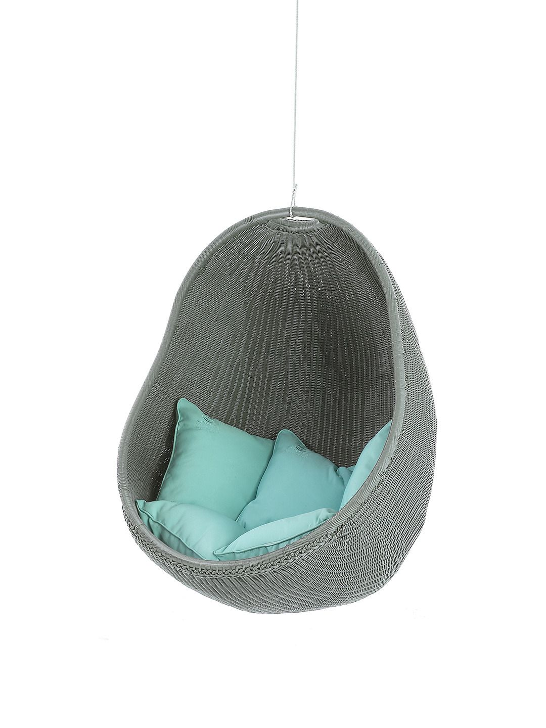 Cove hanging chair by outback company at gilt cove hanging chair