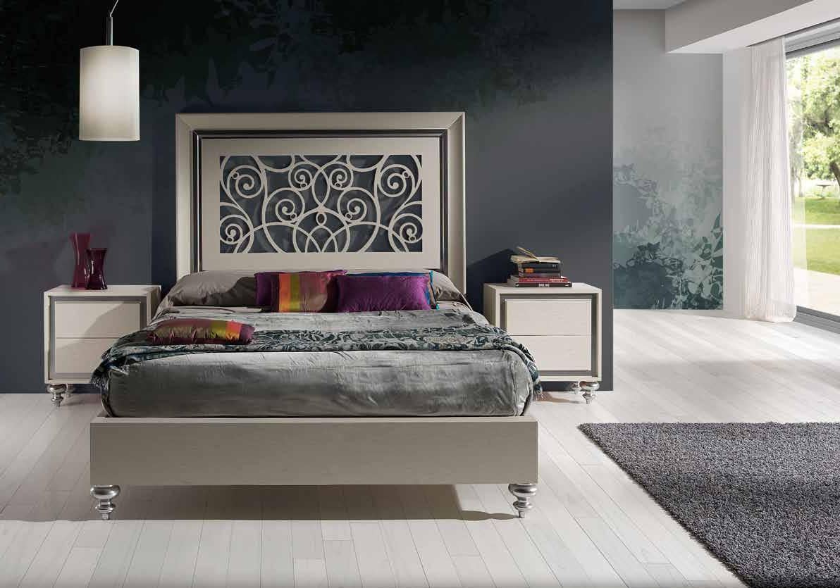 Hall 18 At Salone Del Mobile 2017 Luxury Brands Such As Febal  # Muebles Ytosa Salones
