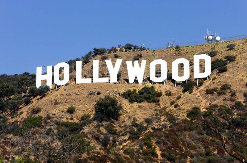 The Top Must-See Attractions in Los Angeles? | @VTJunkies