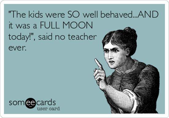 Image From Http Www Teachjunkie Com Wp Content Uploads Teacher Humor Quotes Meme49 Png Teacher Quotes Funny Teacher Humor Teaching Memes