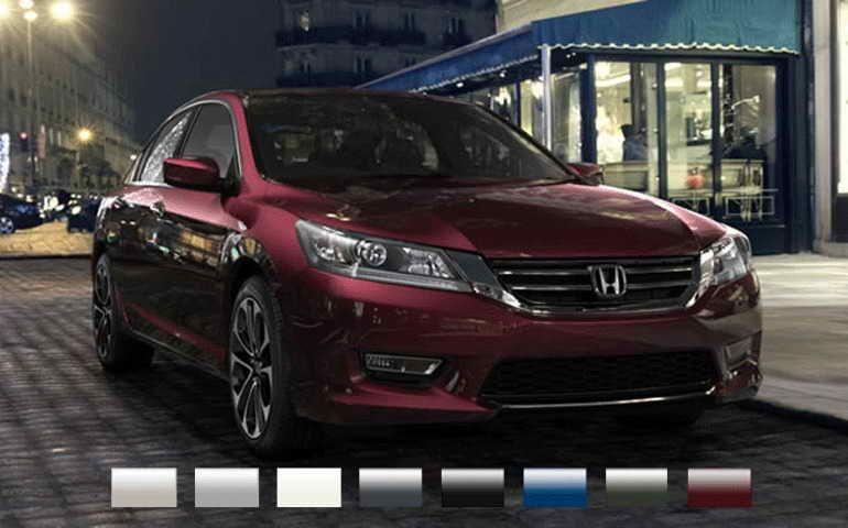 Honda Accord Colors >> 2015 Honda Accord Colors Honda Accord Honda Accord Honda Vehicles