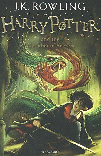 Bloomsbury Harry Potter Books Harry Potter 2 Serie Harry Potter Harry Potter Trucs