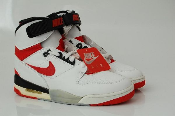 96d46ad315d nike-air-revolution-og