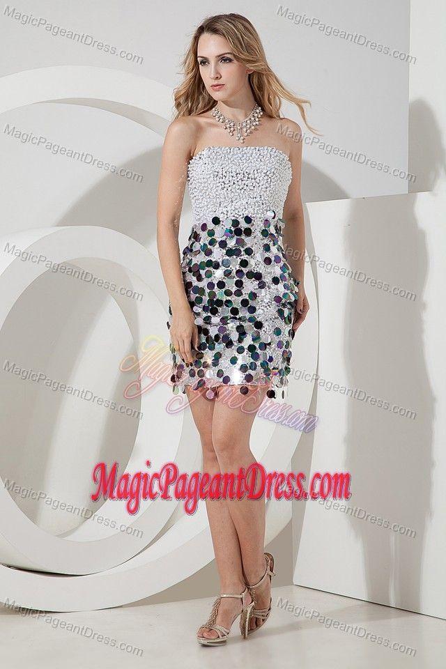 guelph prom dress