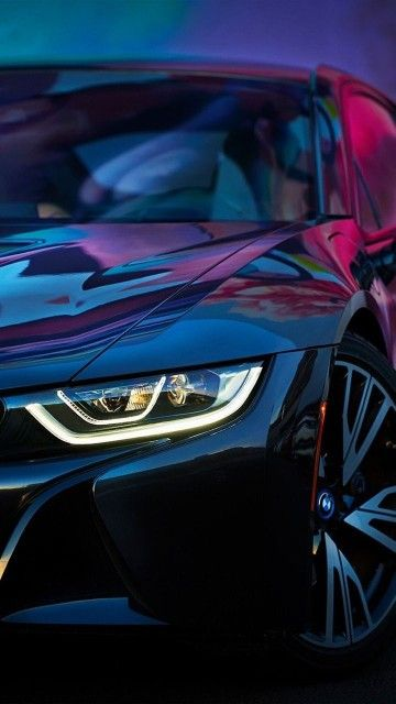 Pin By Mopungshel On Pro Raze Phone Wallpapers Cool Car Pictures Bmw Wallpapers List Of Luxury Cars